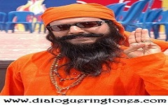 Vivek Comedy Dialogues Free Download