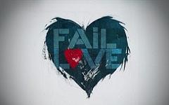 Tamil love dialogue ringtone free download.
