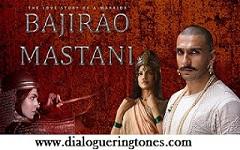 malhari bajirao mastani mp3 download mr jatt