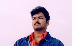 Tamil love songs dialogue images good quotes word.