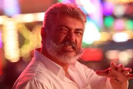 viswasam hq mp3 songs